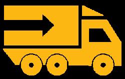 Medzinárodná preprava - Tbiznis, s.r.o.