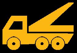 Preprava nadrozmerného nákladu - Tbiznis, s.r.o.