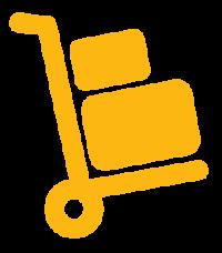 Logistika a skladovanie - Tbiznis, s.r.o.
